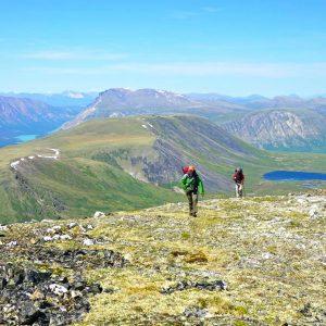 Coast-Mountains-yukon-hiker-3