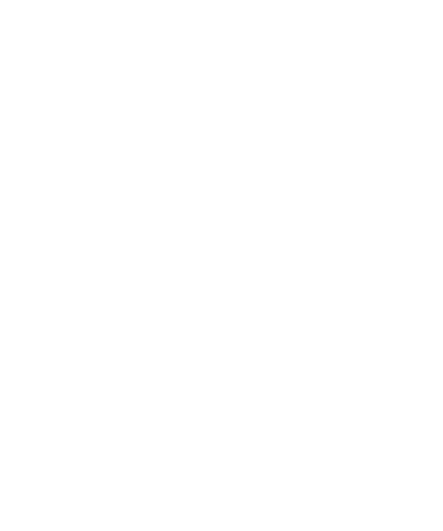 Trip Advisor - Traveller's choice