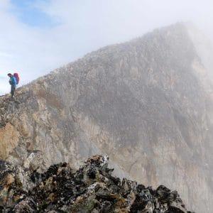 Coast-Mountains-Yukon-hiking-randonnée