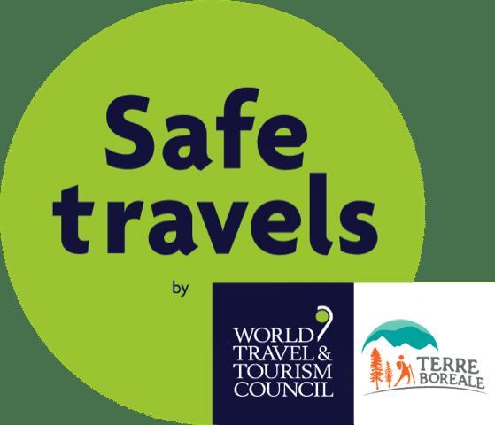 Logo-WTTC-Safe-Travels-seal-Terre-boreale